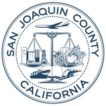 San Joaquin Property Tax Collector